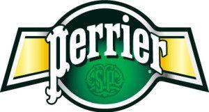 perrier-log-4c-bs