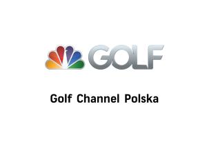 golfchannelpolska