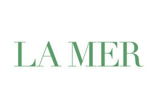 LaMer_logo