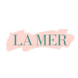 Lar-Mer-Logo