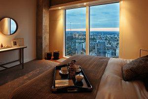 apartments41