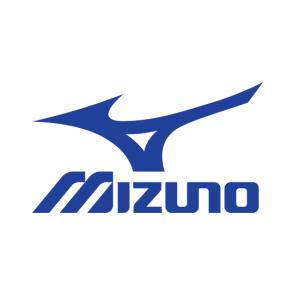Mizuno-Logo-Square-Blue