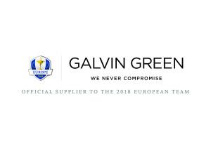 GalvinGreen-RCLogo-01-01