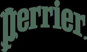 Perrier-logo-5202224145-seeklogo.com