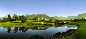 fancourt_golf_outeniqua_17