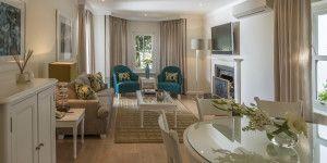 rpaone_bedroom_suite_lounge