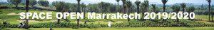 MarrakechReklama