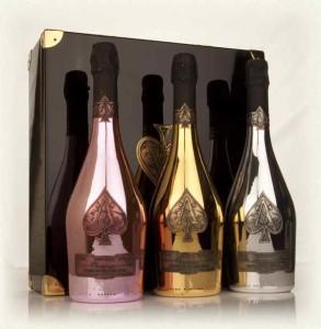 armand-de-brignac-trilogie-champagne