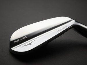 MP-18 Blade