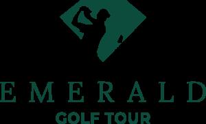 Logo_Emerald_CMYK