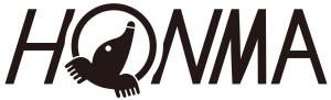 honma_logo01