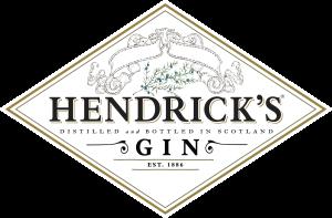Hendricks diamond logo PNG