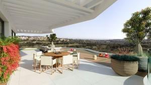Penthouse Terrace b JPEG comp