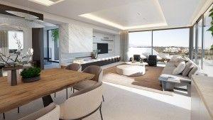 Penthouse Lounge Diner b JPEG comp