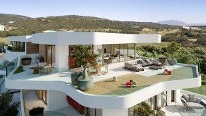 Penthouse Terrace JPEG comp