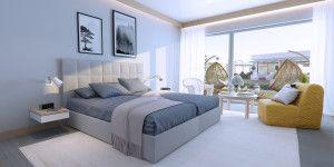 sypialnia41.RGB_color.0000