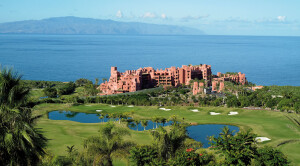 Abama-Golf-Tenerife-1-
