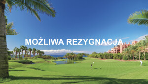 Golf course-Golfer-Pond_1a